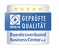 Bundesverband Siegel Business Centers