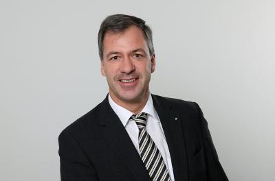 Verwaltungsrat / Geschäftsführer