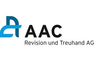 AAC Revision & Treuhand AG