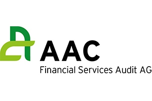 AAC Financial Services