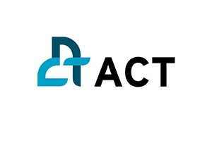 ACT Audit & Tax AG