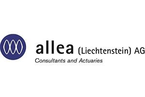 allea (Liechtenstein) AG