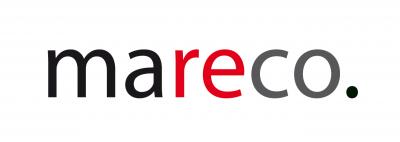 Mareco Dienstleistungs Anstalt
