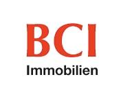 BCI Immobilien Anstalt