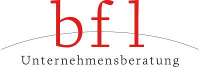 BFL Unternehmensberatung AG
