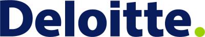 Deloitte (Liechtenstein) AG