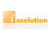 Insolution Ltd