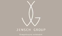Jensch Group Anstalt