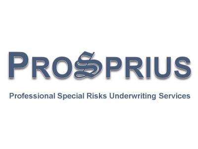 Prosprius AG