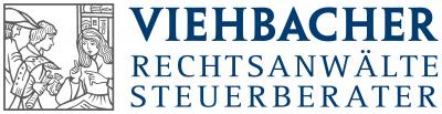 Viehbacher Rechtsanwaltskanzlei