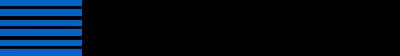 kommod