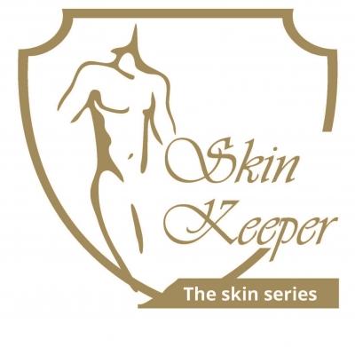 Skin Keeper