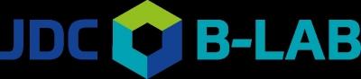 JDC B-LAB GmbH