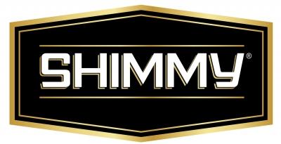 Shimmy AG