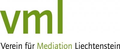 Verein für Mediation