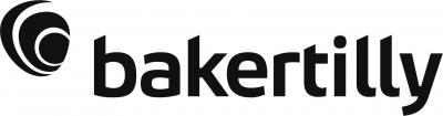Baker Tilly (Liechtenstein) Limited AG