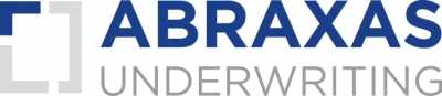 Abraxas Underwriting AG