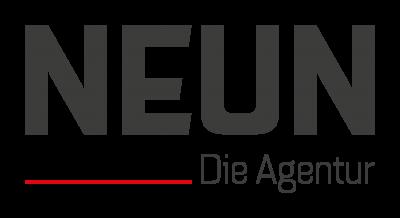 Agentur neun.li AG