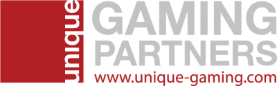 Unique GAMING PARTNERS AG