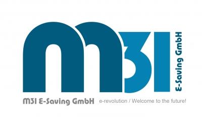 M31 E-Saving GmbH