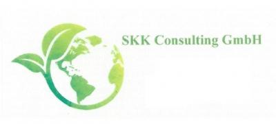SKK Consulting AG
