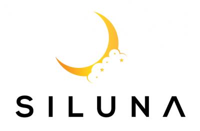 Siluna GmbH