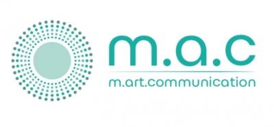 M.art.communication